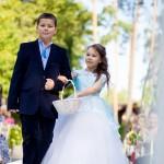 vyezdnaja-ceremonija-foto-fotograf-na-svadbu-11
