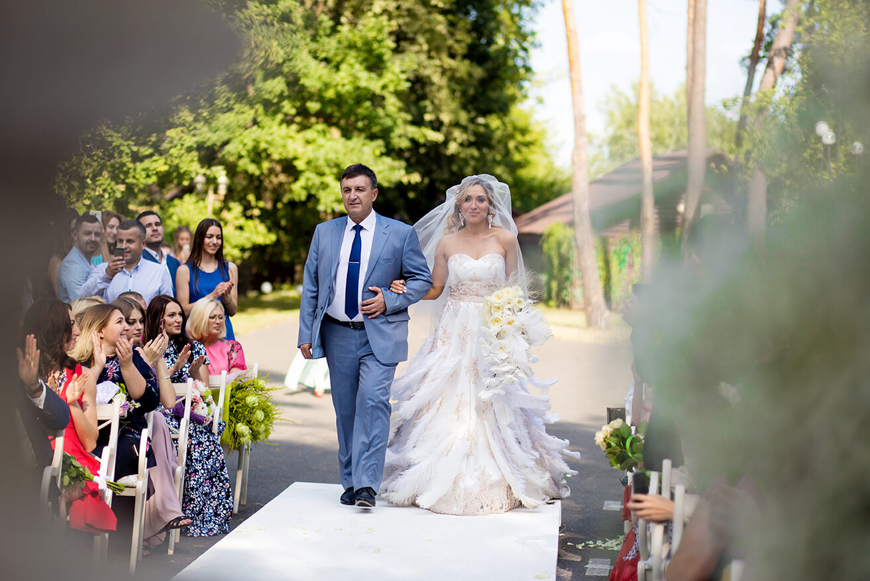 vyezdnaja-ceremonija-foto-fotograf-na-svadbu-12