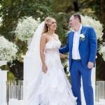 vyezdnaja-ceremonija-foto-fotograf-na-svadbu-13