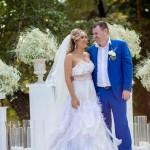 vyezdnaja-ceremonija-foto-fotograf-na-svadbu-14