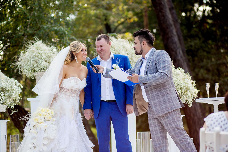 vyezdnaja-ceremonija-foto-fotograf-na-svadbu-15