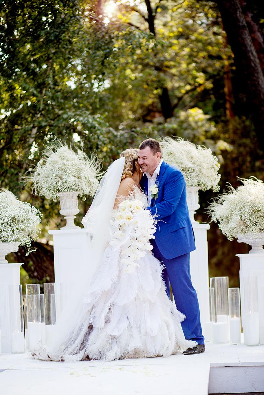 vyezdnaja-ceremonija-foto-fotograf-na-svadbu-16