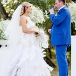 vyezdnaja-ceremonija-foto-fotograf-na-svadbu-17