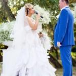 vyezdnaja-ceremonija-foto-fotograf-na-svadbu-18