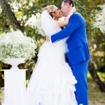vyezdnaja-ceremonija-foto-fotograf-na-svadbu-19