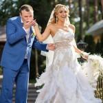 vyezdnaja-ceremonija-foto-fotograf-na-svadbu-2