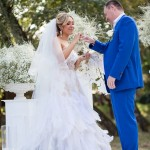 vyezdnaja-ceremonija-foto-fotograf-na-svadbu-20