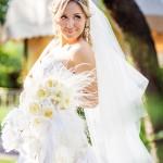 vyezdnaja-ceremonija-foto-fotograf-na-svadbu-21