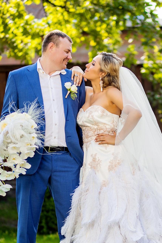 vyezdnaja-ceremonija-foto-fotograf-na-svadbu-3