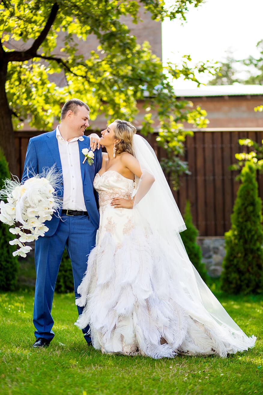 vyezdnaja-ceremonija-foto-fotograf-na-svadbu-4