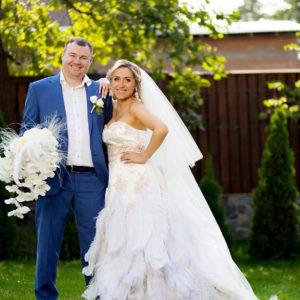 vyezdnaja-ceremonija-foto-fotograf-na-svadbu-5