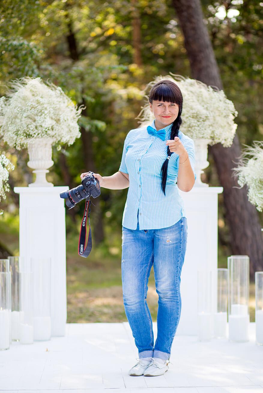 vyezdnaja-ceremonija-foto-fotograf-na-svadbu-7