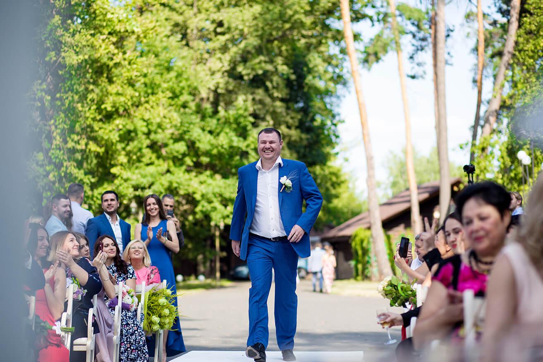 vyezdnaja-ceremonija-foto-fotograf-na-svadbu-8