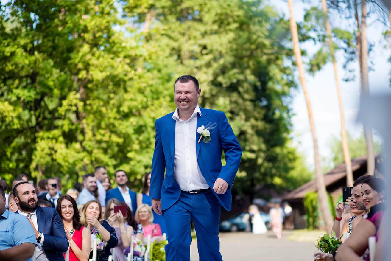 vyezdnaja-ceremonija-foto-fotograf-na-svadbu-9