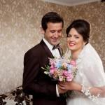 vykup-vstrecha-zheniha-i-nevesty-svadebnoe-foto-fotograf-kiev-2