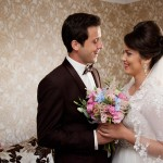 vykup-vstrecha-zheniha-i-nevesty-svadebnoe-foto-fotograf-kiev-3