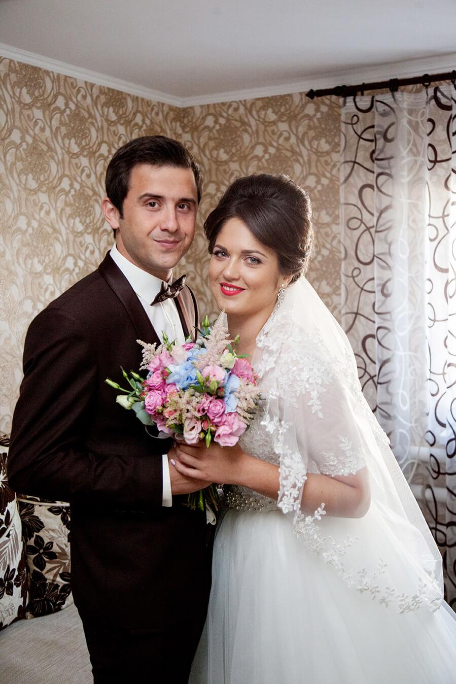 vykup-vstrecha-zheniha-i-nevesty-svadebnoe-foto-fotograf-kiev-4