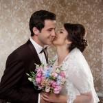 vykup-vstrecha-zheniha-i-nevesty-svadebnoe-foto-fotograf-kiev-6