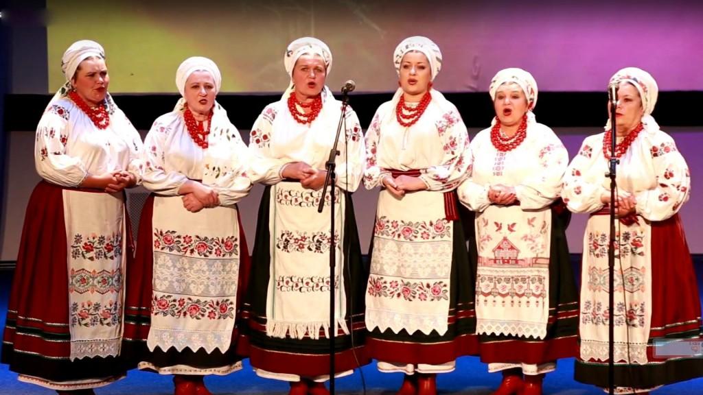 видеосъемка концерта киев