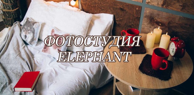 fotostudija-v-kieve-studija-elephant-15