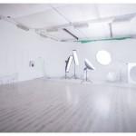 interernaja-fotostudija-pandora-kiev-zal-belyj-1