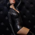 interernaja-fotostudija-pandora-kiev-zal-chernyj-1