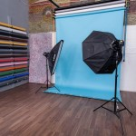 interernaja-fotostudija-pandora-kiev-zal-klassika-5
