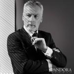 interernaja-fotostudija-pandora-kiev-biznes-portret-fotograf-dlja-delofoj-fotosessii-25
