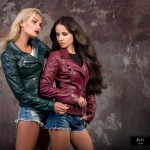 interernaja-fotostudija-pandora-kiev-biznes-portret-fotograf-dlja-delofoj-fotosessii-look-book-8
