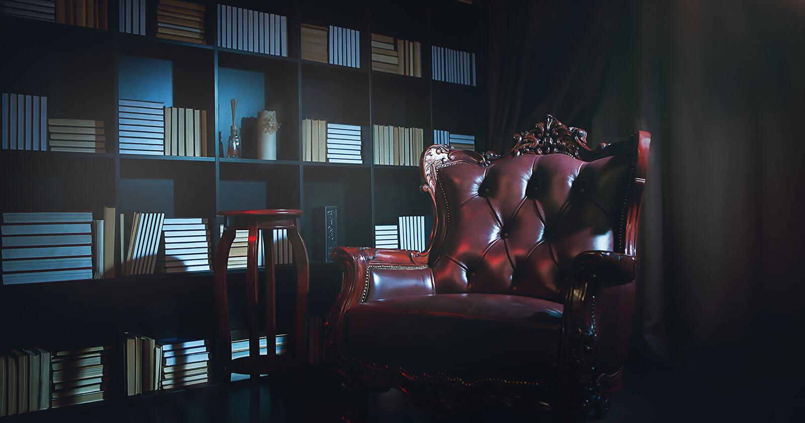 interernaja-fotostudija-kiev-kvaral-1