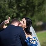 zakazat-fotografa-videooperatora-na-venchanie-kiev-mihajlovskij-sobor-51