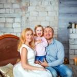 arenda-fotostudii-v-kieve-_-fotostudija-zhjoltyj-krolik-v-kieve-novyj-zal-20