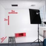 arenda-fotostudii-v-kieve-_-fotostudija-zhjoltyj-krolik-v-kieve-zal-ciklorama-1