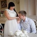 beremennost-fotosessija-fotograf-dlja-beremennyh-kiev-v-ozhidanii-idei-27