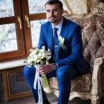 fotograf-na-svadbu-kiev-svadebnoe-foto-v-mezhigore-osen-osennjaja-svadba-pozy-dlja-svadebnogo-foto-idei-14
