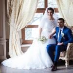 fotograf-na-svadbu-kiev-svadebnoe-foto-v-mezhigore-osen-osennjaja-svadba-pozy-dlja-svadebnogo-foto-idei-15