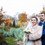 fotograf-na-svadbu-kiev-svadebnoe-foto-v-mezhigore-osen-osennjaja-svadba-pozy-dlja-svadebnogo-foto-idei-31