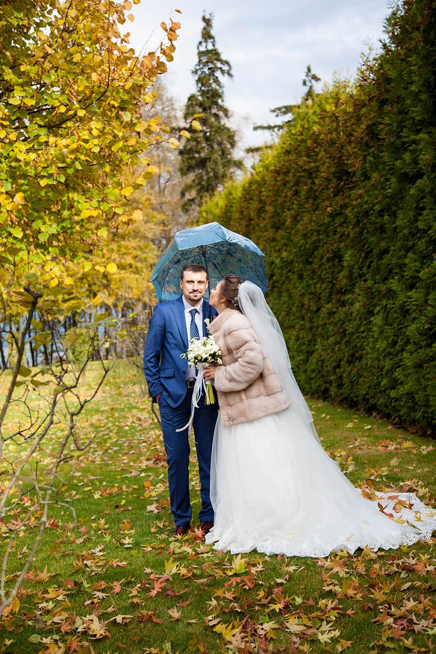 Позы на фото свадеб