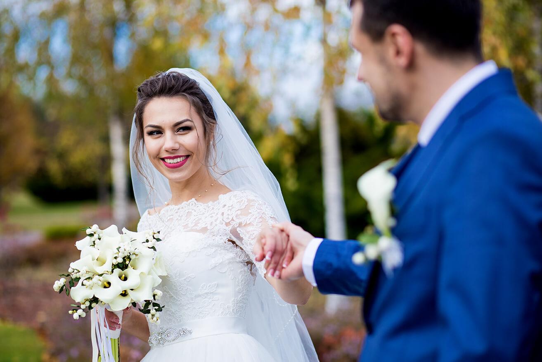 фонтаны на свадьбу фото