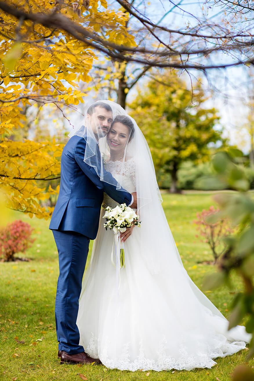 Как одеться на свадьбу гостям - правила выбора одежды для 97