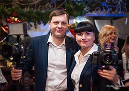 fotograf-videooperator-kiev-irpen-bucha-artem-i-marina-bezdolnye