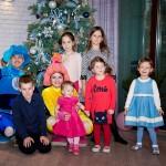 fotograf-videooperator-na-detskij-den-rozhdenija-1