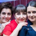 fotograf-videooperator-na-jubilej-kiev-irpen-bucha-gostomel-27