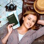 fotostudija-pandora-kiev-biznes-portret-fotograf-dlja-reklamnoj-semki-16