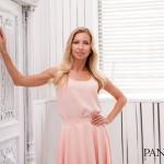 fotostudija-pandora-kiev-biznes-portret-fotograf-dlja-zhenskaja-muzhskaja-detskaja-fotosessija-20