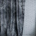 fotostudija PLAY Lesja Kurbasa 2B, (Saturn) fotograf dlja studijnoj fotosessii studijnyj fotograf kiev gde fotografirovat'sja v Kieve zimoj vesnoj letom osen'ju modern (1)