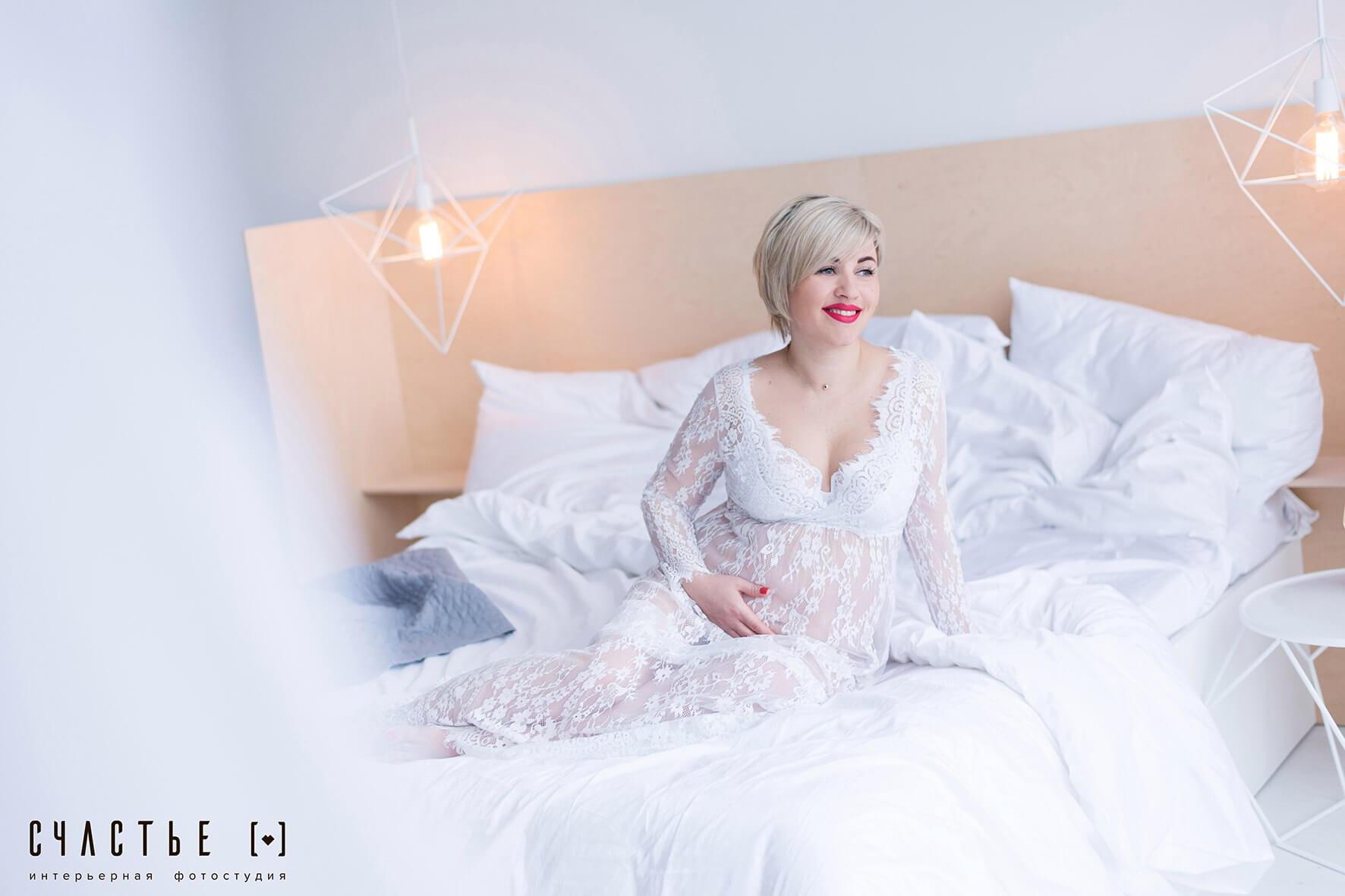 fotostudija-schaste-kiev-biznes-portret-fotograf-dlja-zhenskaja-muzhskaja-detskaja-fotosessija-modelnaja-love-story-beremennost-2