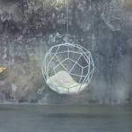 nterernaja-fotostudija-pandora-kiev-zal-loft-12