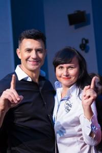 reportazhnyj-fotograf-kiev-nikolaj-tishhenko-12