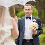 fotograf na svad'bu kiev ishhu fotografa fotosessija vdnh (29)